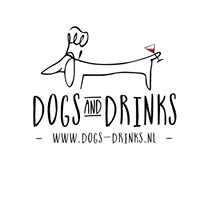 Dogs&Drinks