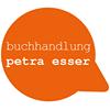 Petra Esser - Die Buchhandlung