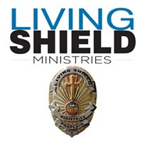 Living Shield Ministries