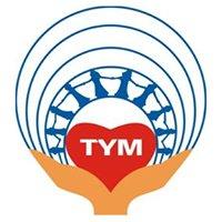 TYM Fund - Tổ chức TCVM Tình Thương