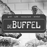 De Buffel