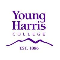 YHC Student Government Association