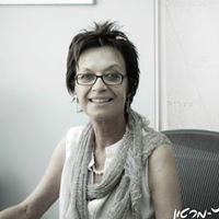 """ד.מ.ר תכנון ופיתוח ערים ואזורים - ד""""ר רונית דוידוביץ מרטון"""