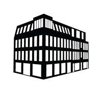 Noordsingel Lofts