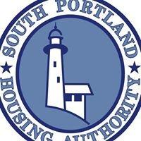 South Portland Housing Authority