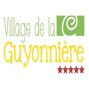 Camping-Village de la Guyonnière