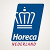 Koninklijke Horeca Nederland afd. Heerlen