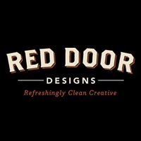 Red Door Designs