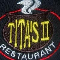 Tita's II Restaurant