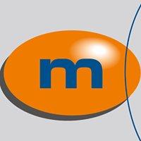 m(Research Marktforschung Merchandising Consulting GmbH