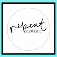 Repeat Boutique