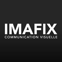 Imafix Communication visuelle
