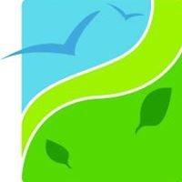 Regionaal Landschap Groene Corridor