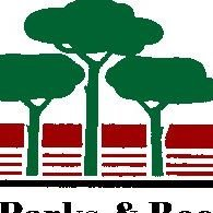 St. Ann Parks & Recreation / Community Center