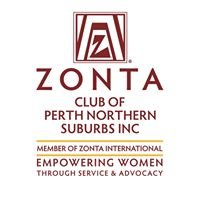 Zonta Club of Perth Northern Suburbs Inc