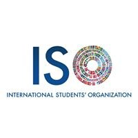 Yale International Students Organization