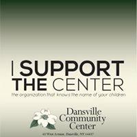 Dansville Community Center