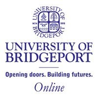 University of Bridgeport - Online