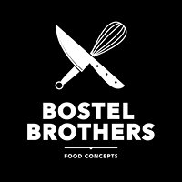 The Bostel Brothers