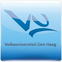 Volksuniversiteit Den Haag