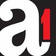 A1LabArts