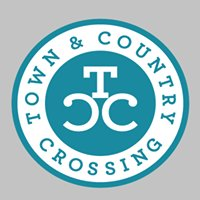 Town & Country Crossing
