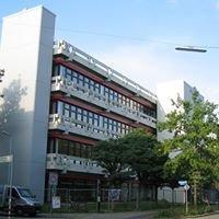 Hochschulbibliothek Karlsruhe
