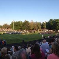 Greenville High School (Ohio)