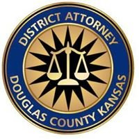 Douglas County District Attorney