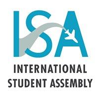 USC ISA
