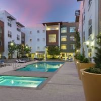 SummerHill Apartment Communities