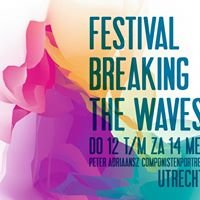 Festival Breaking the Waves