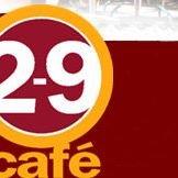 29th Street Cafe