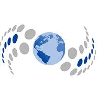 Conscious Capital Management, LLC