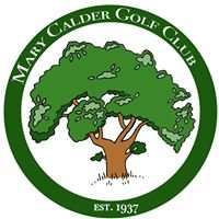 Mary Calder Golf Club