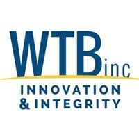 WTB, Inc.