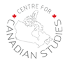 Centre for Canadian Studies at the University of Groningen