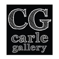 The Carle Gallery