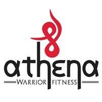 Athena Warrior Fitness