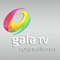 Televisa Aguascalientes