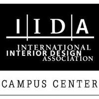 IIDA CSUN Campus Center