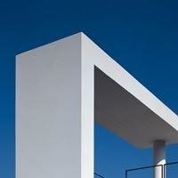 Studiorossi+secco architettura