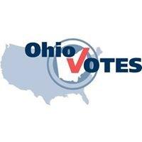 Ohio VOTES