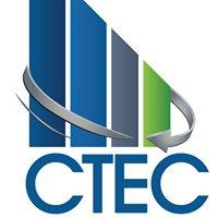 CTEC San Carlos