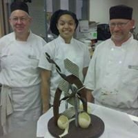 Rend Lake College Culinary Arts