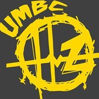 UMBC Humans vs. Zombies