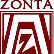 Zonta Club of Woodstock Ontario