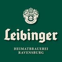 Leibinger Bier