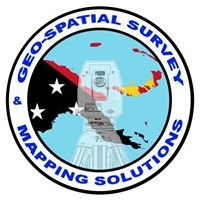 GEO-Spatial Surveys & Mapping Solution