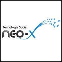 NEO-X Tecnologia Social